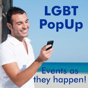 PopUp.LGBT