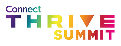Connect Thrive Summit